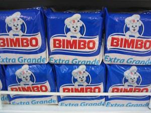 pan-bimbo1